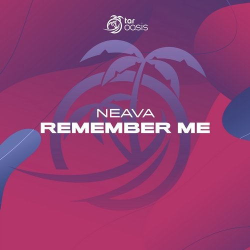 Neava - Remember Me (Original Mix) [2020]