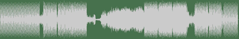 Super8 & Tab - Awakenings (Original MIx) [Anjunabeats] Waveform