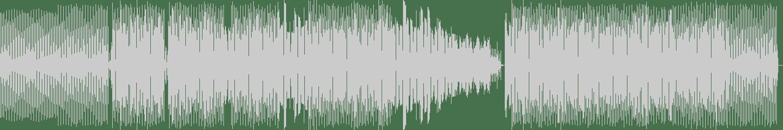 Mat.Joe - Nonstop Nonsense (Original Mix) [Hottrax] Waveform