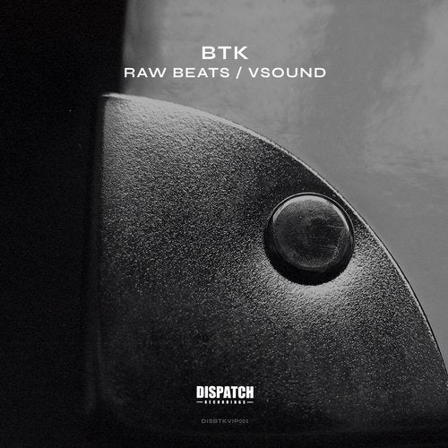 Raw Beats / VSound