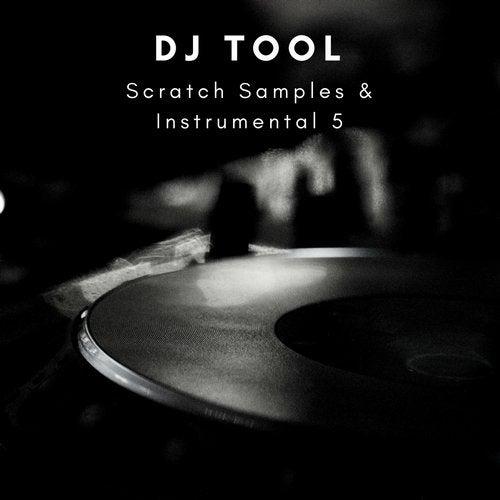 Scratch Samples & Instrumental 5