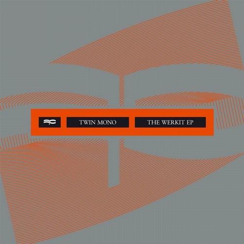 The Werkit EP