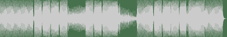Hermetic Dust - Follow M (Original Mix) [Clubbers Culture] Waveform