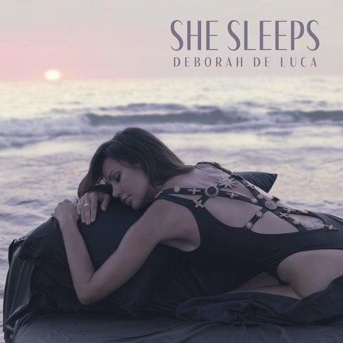 She Sleeps