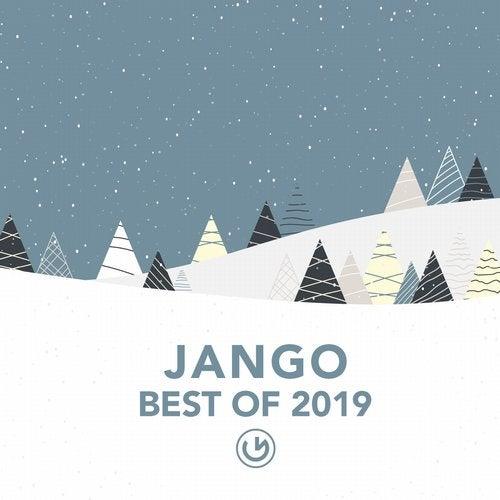 Jango Music Best of 2019