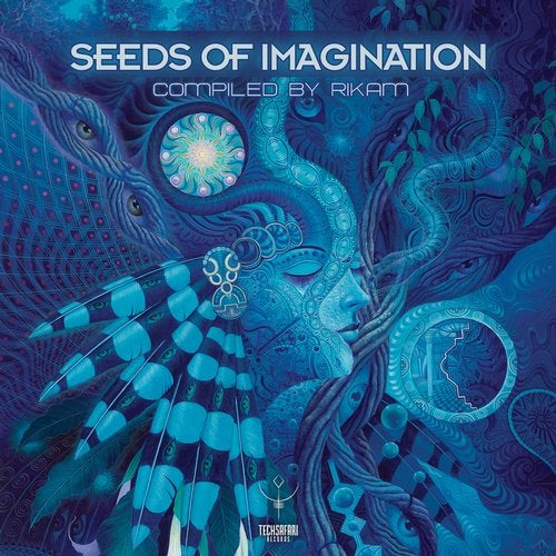Seeds of Imagination Compiled By Rikam