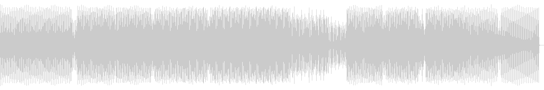 Yves Eaux, Jay Davi - 50 Shades Of Black (Yves Eaux & Ruslan Cross Remix) [Natura Viva] Waveform