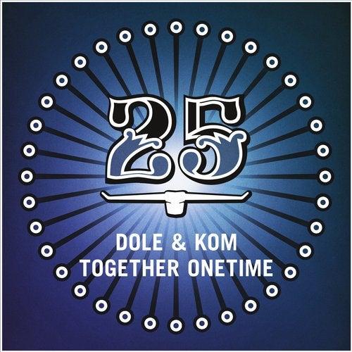 Together Onetime