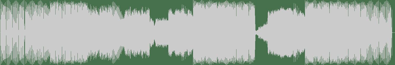 Andy Moor, Sue McLaren - Trespass feat. Sue McLaren (Antillas & Dankann Club Mix) [AVA Recordings] Waveform