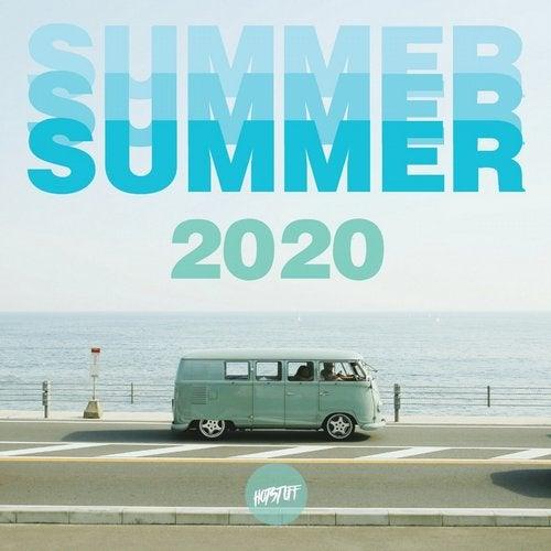 Hot Stuff - Summer 2020