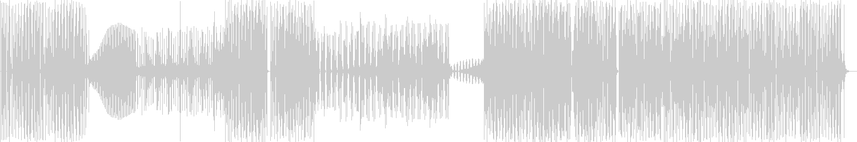 Grin Danilov - Modular V 8 (Original Mix) [Tronic B7 Records] Waveform