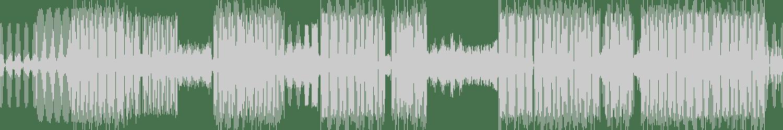 Eyes Everywhere - FiveO (Original Mix) [Desert Hearts Records] Waveform