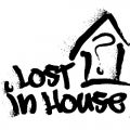Techno.Circus.House.Twist (Leon NYC Vs Dylan Drazen Lost In House Take)