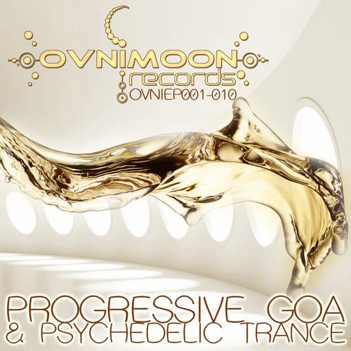 Convergence               Original Mix