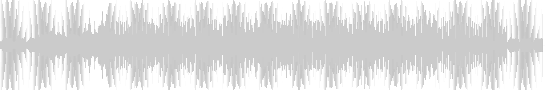 Danny Howells - Shortwave (Original Mix) [Selador] Waveform