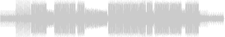 Kevin McKay, Alex Twitchy - Inside (Extended Mix) [Glasgow Underground] Waveform