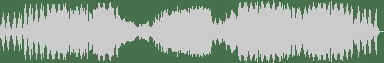 Ferrin, Morris, Hysteria! - Changes (Original Mix) [Transistic] Waveform