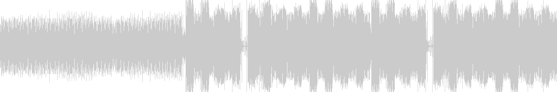 Dullah Beatz - Ballys On (Original Mix) [Oil Gang] Waveform