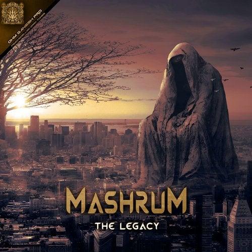 The Legacy               Original Mix