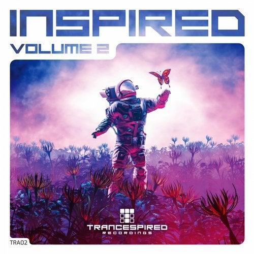 Inspired - Volume 2