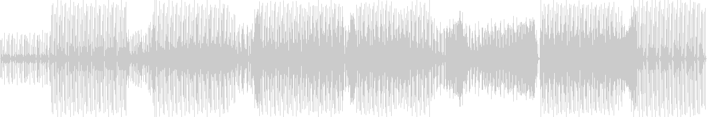 Super Flu - Raptor (Original Mix) [Monaberry] Waveform
