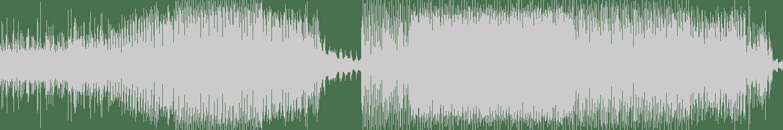 Mri, Gathaspar - I Have Nothing In Common With Reality (Original Mix) [Resopal Schallware] Waveform