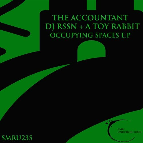The Accountant Tracks & Releases on Beatport