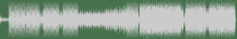 Roisin Murphy - Unputdownable (Tom Demac Remix) [Play It Again Sam] Waveform