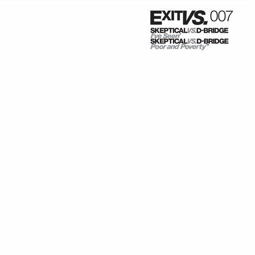 EXIT VS007