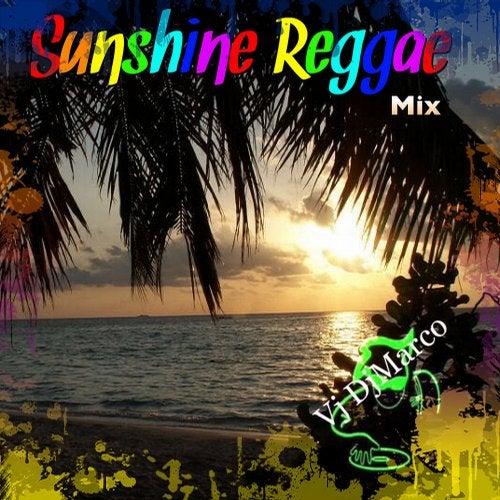 Sunshine Reggae (feat. Laid Back)