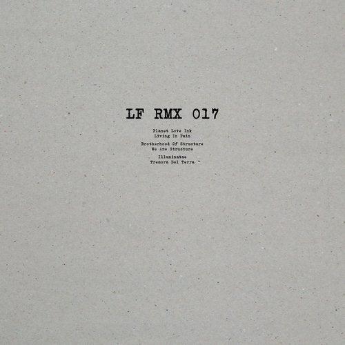 LF RMX 017