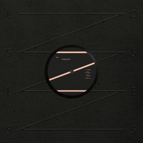 Outbound.2 EP