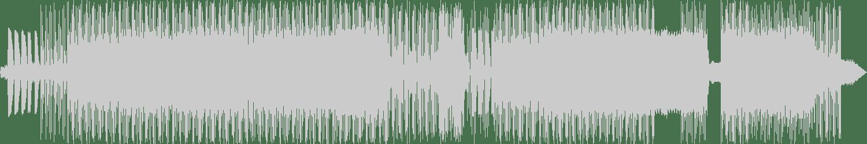 Gazelle Twin - Exorcise (Dave Clarke Remix) [541] Waveform
