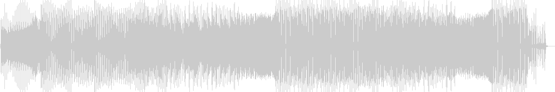 Ensaime - Go Go Dancer feat. The PHB (Radio Version) [Keep On Dancing] Waveform