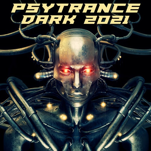 Psy-Fi Sci-Fi               Original Mix