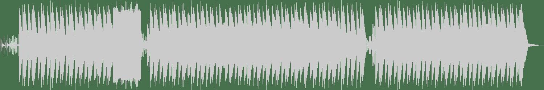 PANIC!! - Madness (Original Mix) [DUBTRXX] Waveform