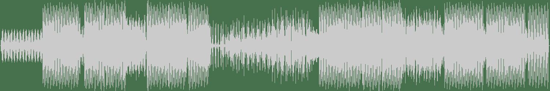 Amira - My Desire (Sam Divine Remix) [DVINE Sounds] Waveform