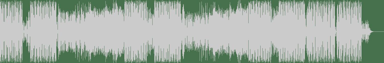 R3hab, Ciara - Get Up (KSHMR Remix) [SPINNIN' RECORDS] Waveform