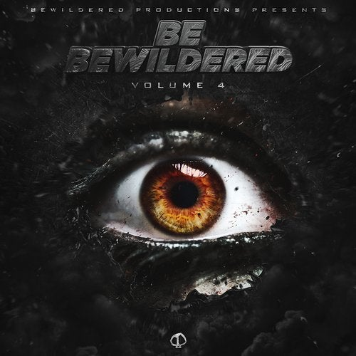 Be Bewildered Vol. 4