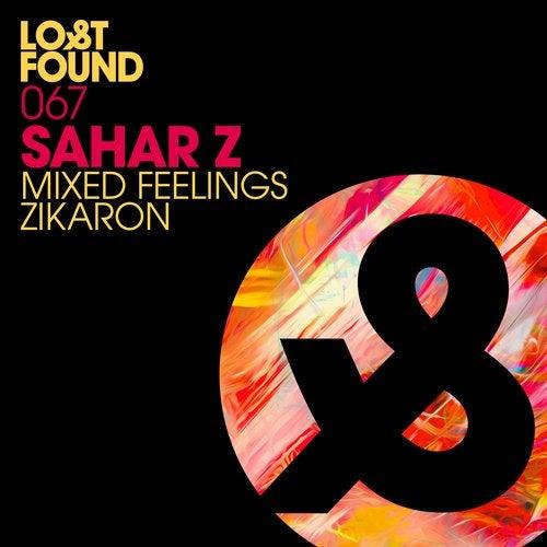 Mixed Feelings / Zikaron