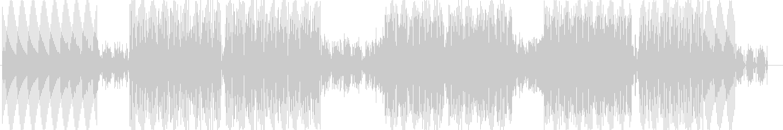 Lars Huismann - Time Machine (Do Shock Booze Remix) [09RECORDINGS] Waveform