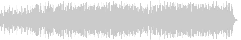 d.I.M.. - Another Day (Original Mix) [Black Delta Records] Waveform