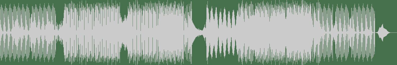 David Solerno - Forfeit It (Original Mix) [Straight Up!] Waveform