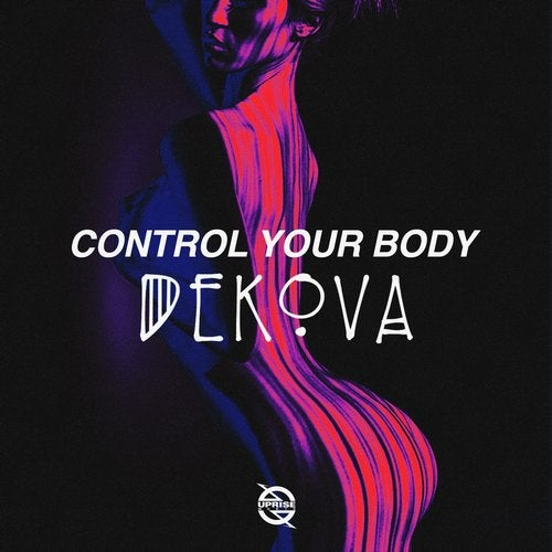 Control Your Body