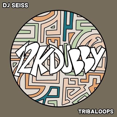 Tribaloops