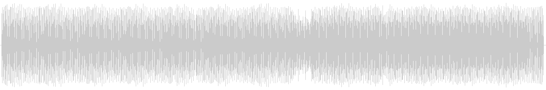 Guido Schneider, Daniel Dreier - Liquid Summer (Martin Buttrich Sub Fire Dub Remix) [Opulence] Waveform