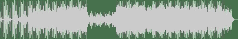 Geist - Tactile Fremitus (Tripswitch Remix) [Iboga Records] Waveform