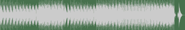 Saturn Rising, davOmakesbeats - FUKWITME (Original Mix) [Molly House Records] Waveform