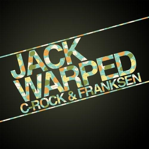 Jack Warped