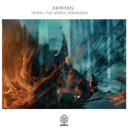 Fifisha /  The Writer / Permission